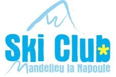 Ski Club de Mandelieu La Napoule